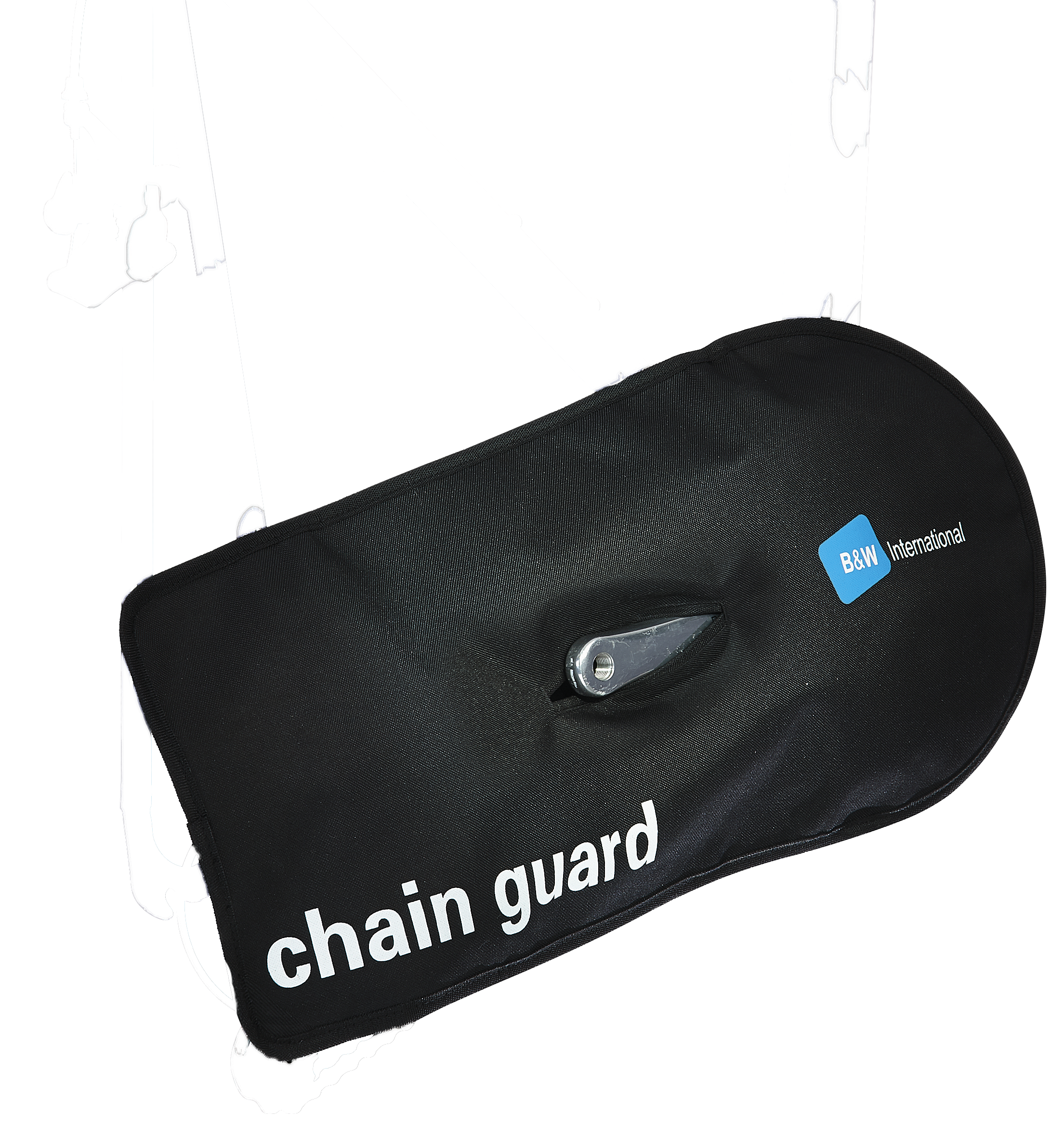 B&W chain.guard