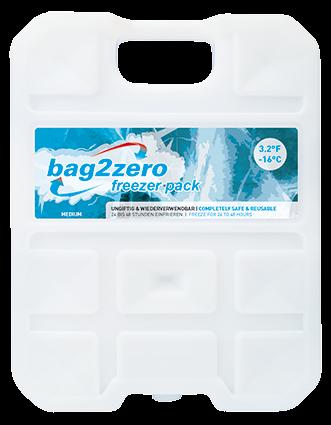 bag2zero_FP_M_16_1