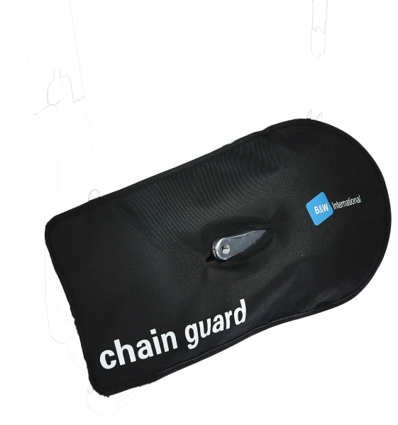 96350_chainguard_transparent