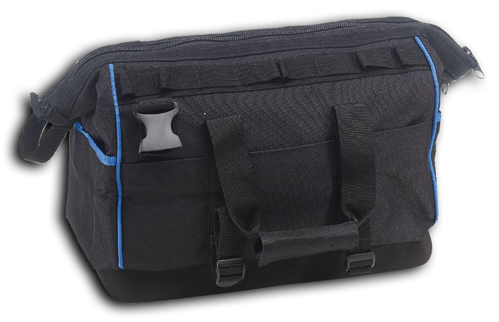 B&W tool.case carry