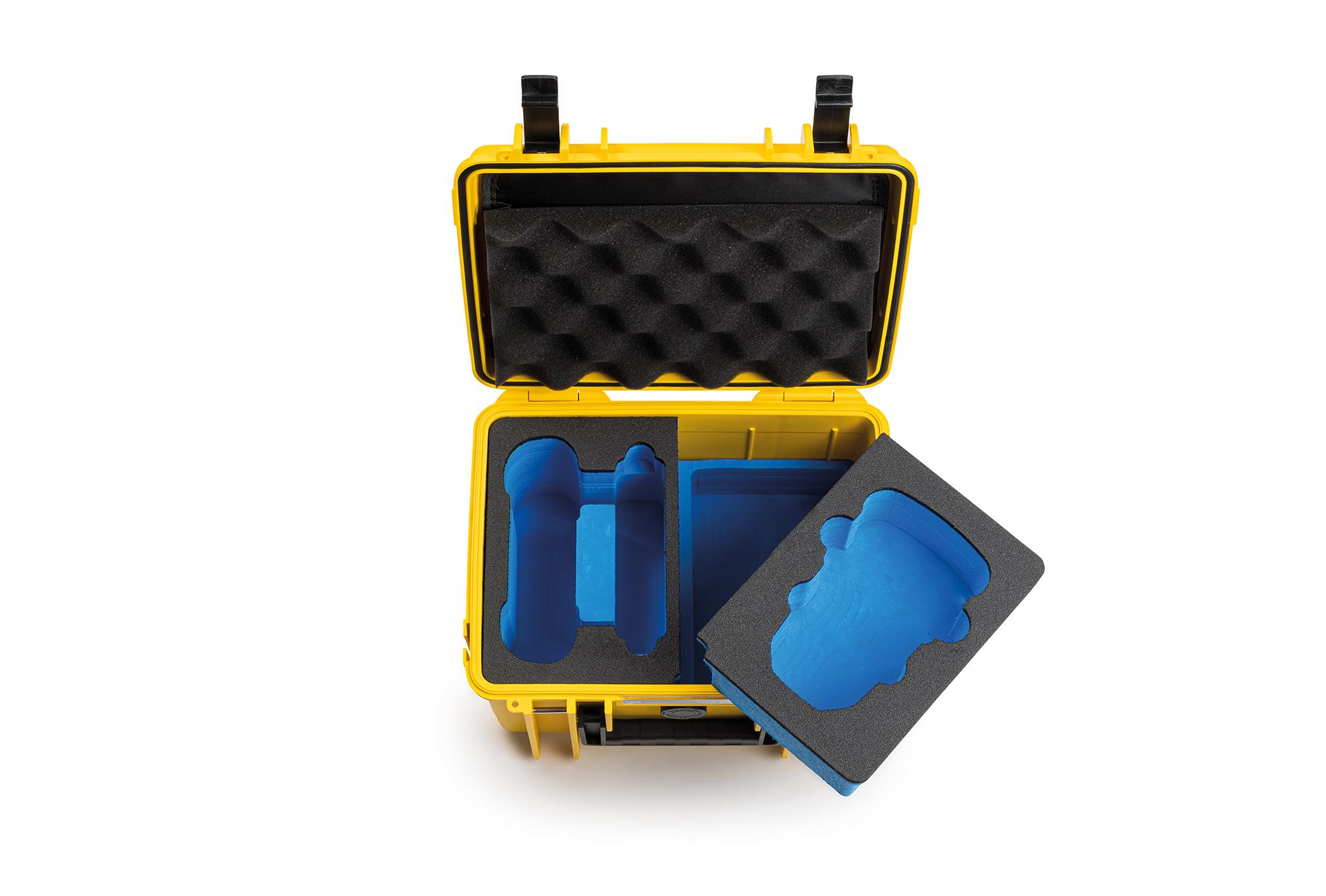 type 2000 DJI Mini 2 | outdoor.case