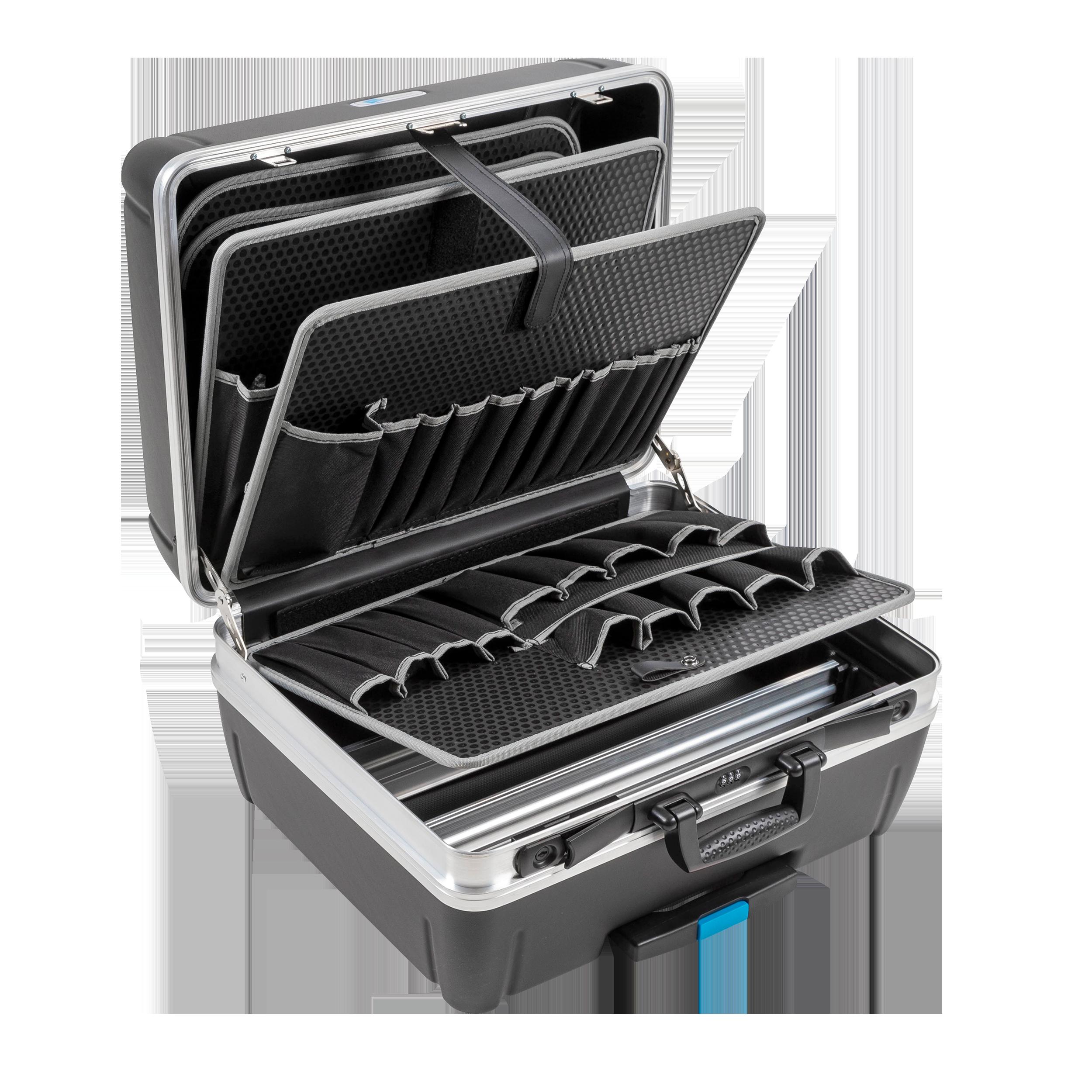B&W tool.case rhino