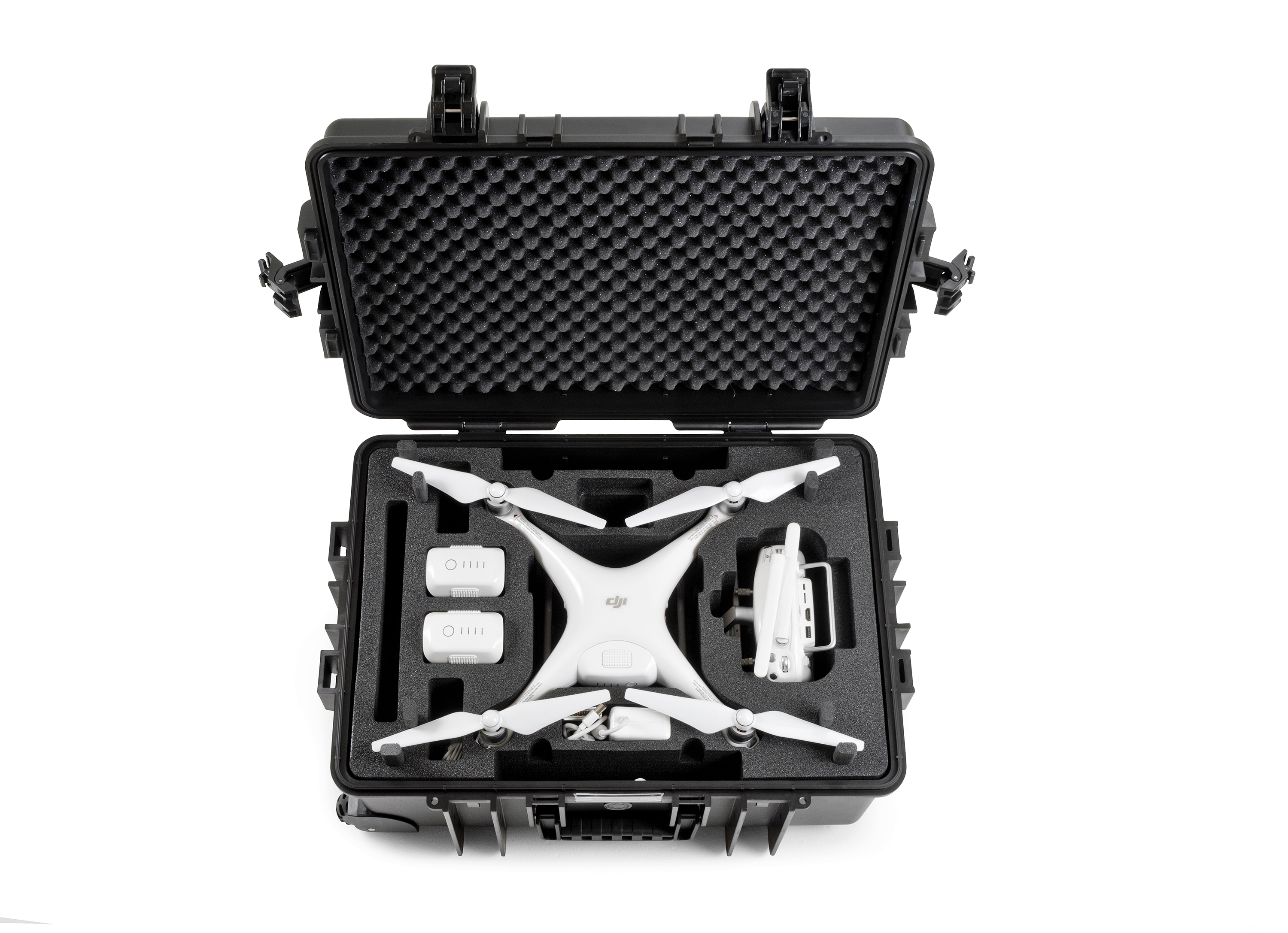 type 6700 DJI4 / 4 Pro / 4 Pro Plus / 4 advanced / 4 Obsidian