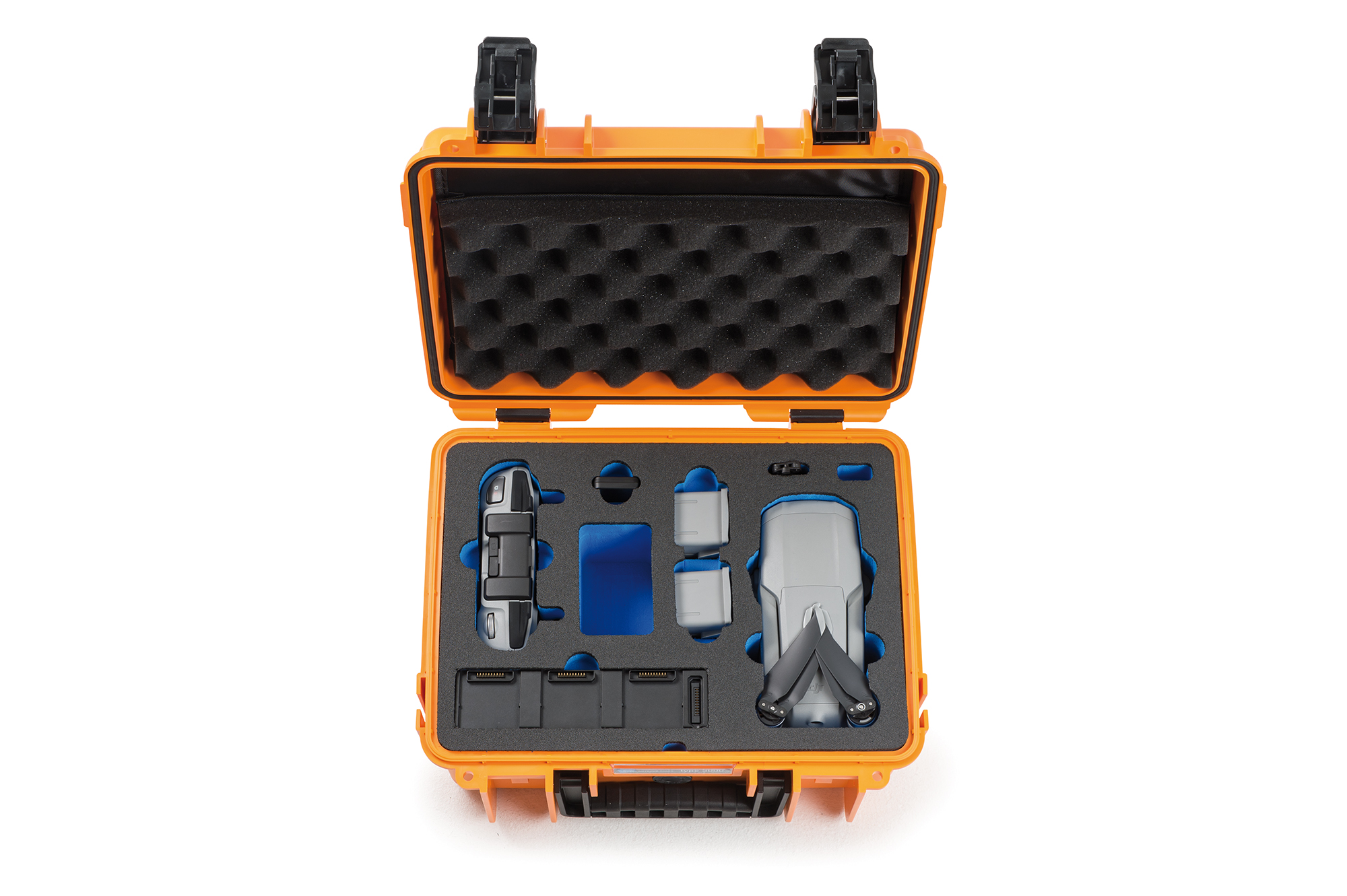 type 3000 DJI Mavic Air 2 | outdoor.case