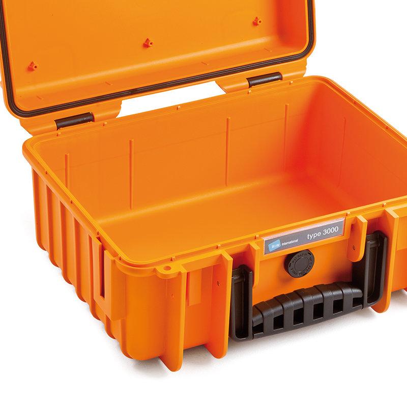 Dustproof, temperature-resistant, waterproof