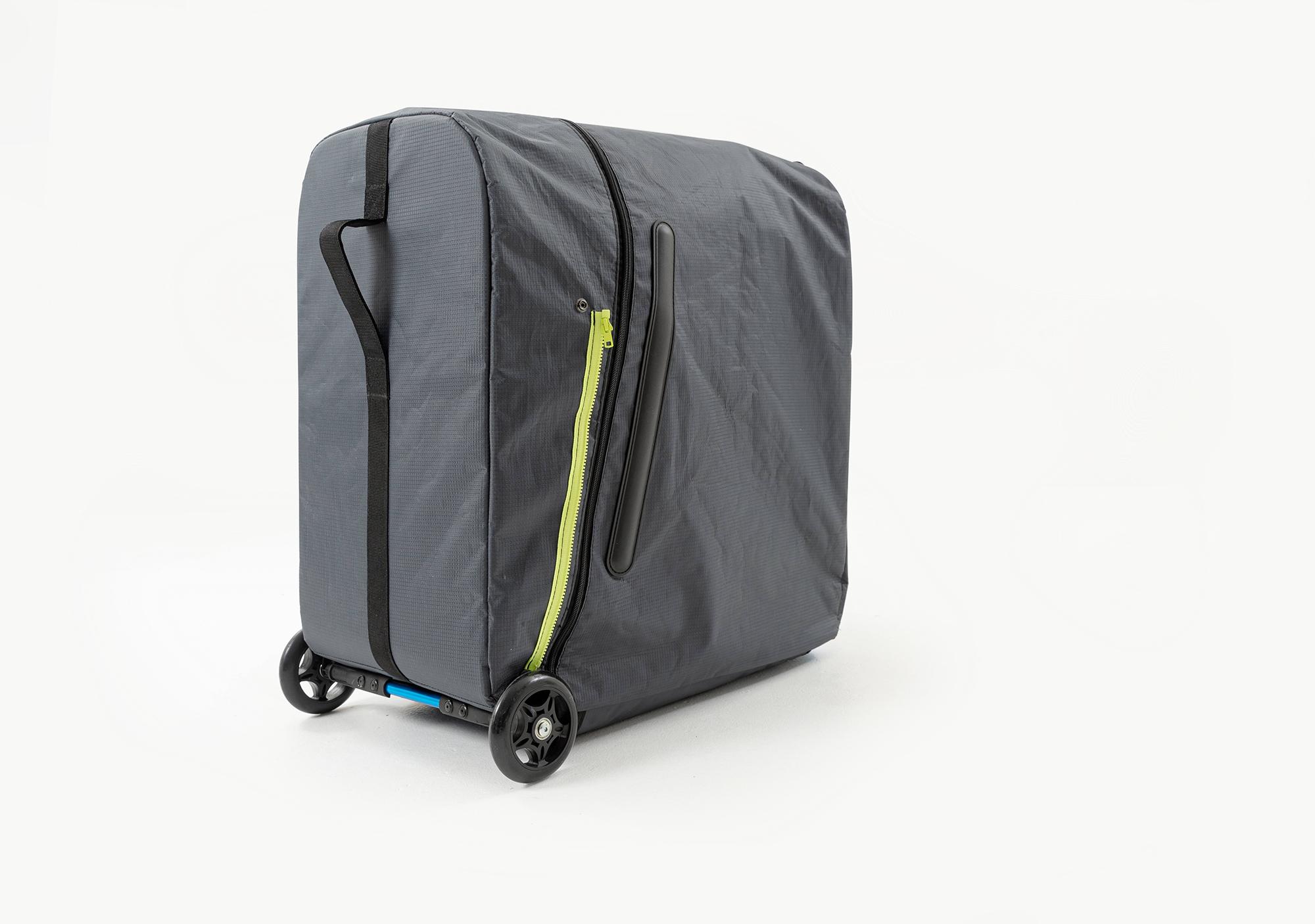 B&W foldon.bag pack