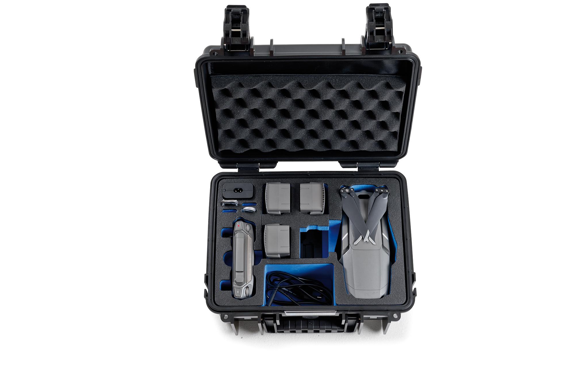 type 3000 DJI Mavic 2 | outdoor.case