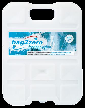 bag2zero_FP_M_0_1